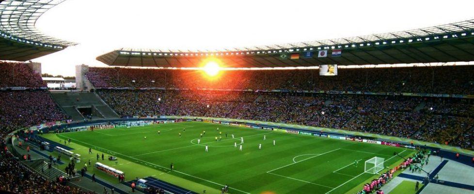 brazil-croatia-berlin-june-13-2006-2-1442377 (1).jpg