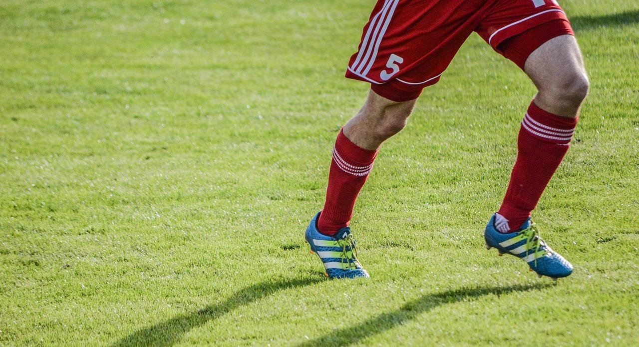football-4479815_1280.jpg