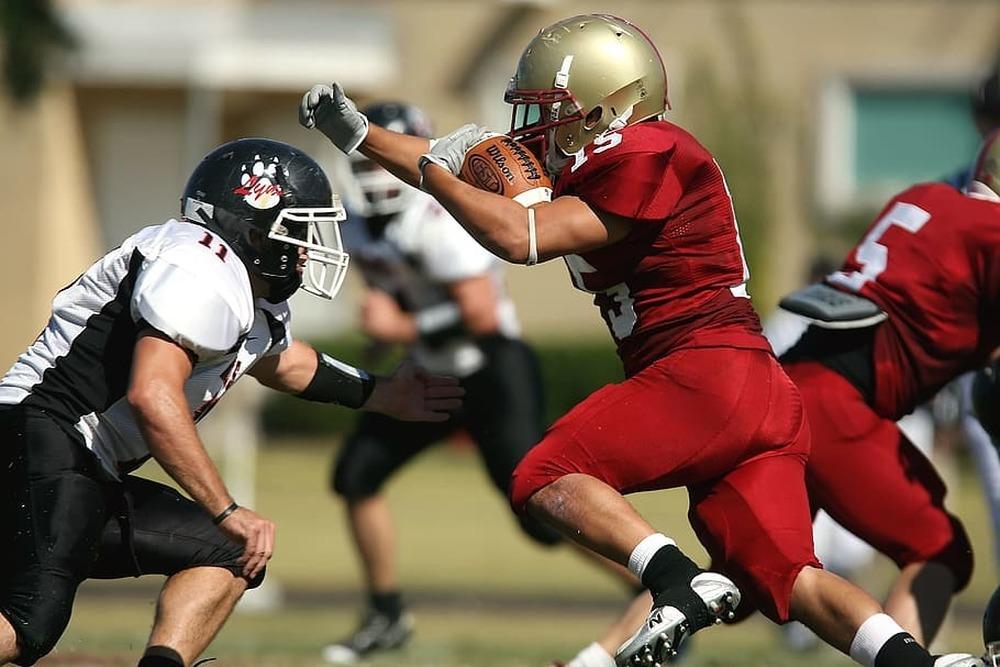football-american-football-game-sport.jpg